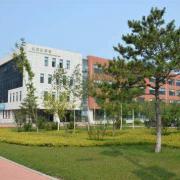 松原职业技术汽车学院