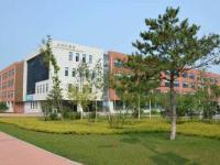 松原职业技术汽车学院2020年招生简章