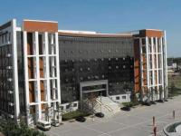 松原职业技术汽车学院2020年报名条件、招生要求、招生对象