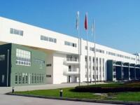 苏州工业园区职业技术汽车学院地址在哪里