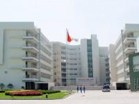 苏州信息职业技术汽车学院2020年招生计划