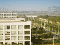 苏州职业汽车大学2020年招生简章