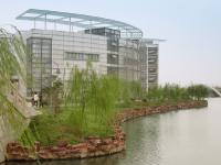 苏州职业汽车大学2020年招生计划