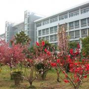 宿州职业技术汽车学院