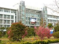 宿州职业技术汽车学院2020年报名条件、招生要求、招生对象