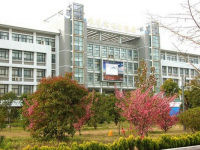 宿州职业技术汽车学院2020年招生办联系电话