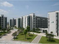 台州科技职业汽车学院2020年招生录取分数线