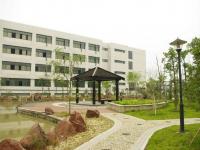 台州科技职业汽车学院2020年宿舍条件