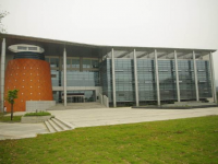 台州科技职业汽车学院2020年排名