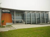 台州科技职业汽车学院怎么样、好不好