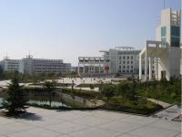 泰山职业技术汽车学院2020年招生计划