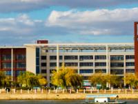 威海职业汽车学院2020年招生计划