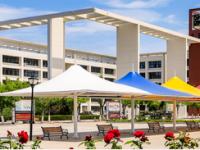 威海职业汽车学院2020年排名
