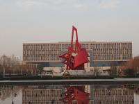 渭南职业技术汽车学院2020年有哪些专业
