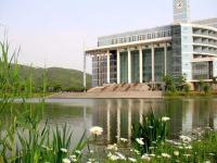 无锡商业职业技术汽车学院2020年招生简章