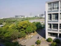 无锡商业职业技术汽车学院2020年招生办联系电话