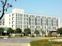 无锡职业技术汽车学院2020年招生简章