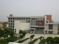 芜湖职业技术汽车学院2020年有哪些专业