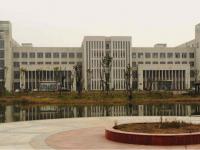 芜湖职业技术汽车学院2020年宿舍条件