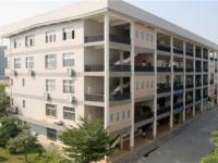 梧州职业汽车学院2020年招生简章