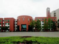 西华汽车大学2020年招生简章
