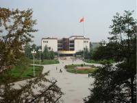 西华汽车大学2020年宿舍条件