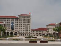 锡林郭勒职业汽车学院2020年报名条件、招生要求、招生对象
