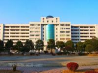 仙桃职业汽车学院2020年招生办联系电话