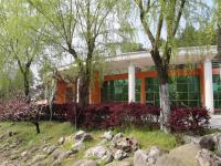 咸宁职业技术汽车学院2020年报名条件、招生要求、招生对象