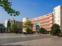 咸宁职业技术汽车学院2020年有哪些专业
