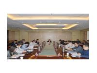 献县中等专业汽车学校2020年宿舍条件