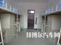 湘西民族职业技术汽车学院2020年宿舍条件