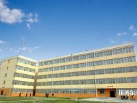兴平职业汽修教育中心2020年宿舍条件