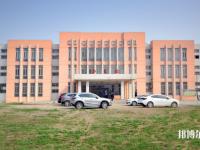 兴平职业汽修教育中心2020年招生办联系电话