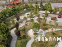 兴仁县民族职业技术汽车学校2020年学费、收费多少