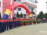 兴仁县民族职业技术汽车学校2020年报名条件、招生要求、招生对象