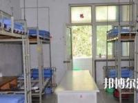 兴仁县民族职业技术汽车学校2020年宿舍条件