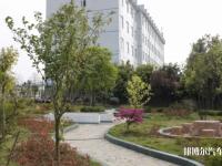 兴仁县民族职业技术汽车学校2020年招生办联系电话