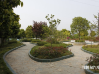 兴仁县民族职业技术汽车学校地址在哪里