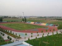 徐水汽车职教中心2020年招生计划