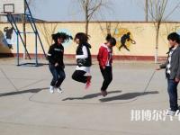 徐水汽车职教中心2020年招生办联系电话