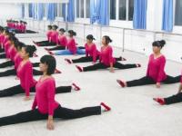 四川宣汉职业中专汽车学校2020年招生计划