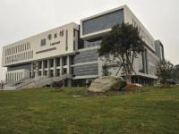 宣城汽车职业技术学院2020年招生计划(附2019年计划)