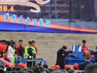 盐源县汽车职业中学2020年招生简章
