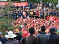 盐源县汽车职业中学2020年招生计划