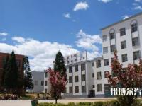 盐源县汽车职业中学2020年招生办联系电话