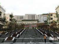 旬阳县职业中等专业汽车学校地址在哪里