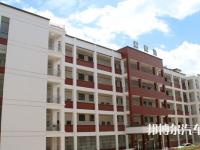 宣威市第一职业高级汽车中学2020年招生办联系电话