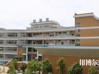宣威市第一职业高级汽车中学地址在哪里