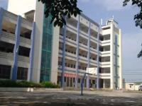 修文县汽车职业教育培训中心2020年招生计划